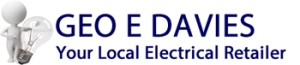 Geo-Davies-Logo3