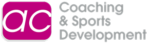 AC Coaching