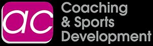 AC Coaching