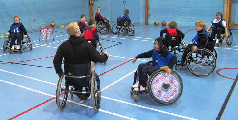 oswestry_school_wheelchair_basketball_036-gall__1_