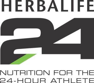 137_2012_H24_Logo_BlkGrn