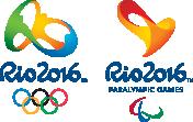 Rio 2006