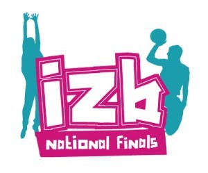 izb-National-finals-300x249