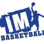 IM Basketball